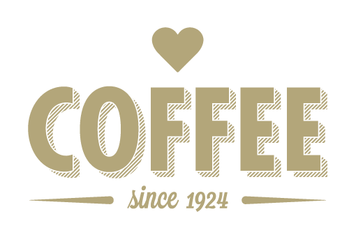 Coffee Since 1924